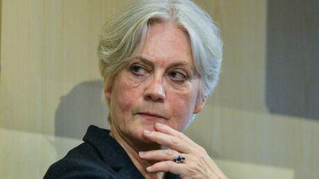 Penelopegate: après François Fillon, Penelope Fillon mise en examen