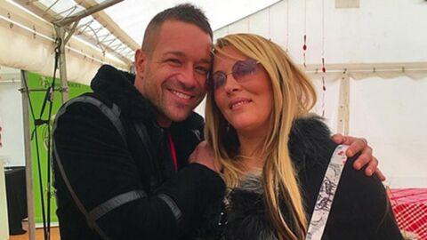 Interview Phil Storm: le nouveau chéri de Loana dit tout sur leur rencontre et leur relation