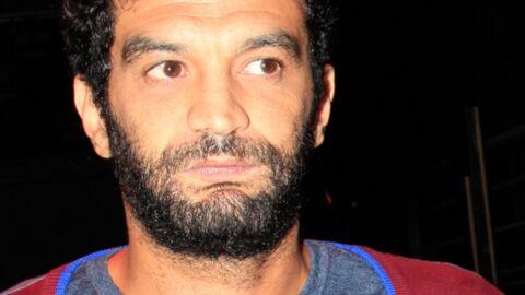 Ramzy Bédia révèle avoir frôlé la mort