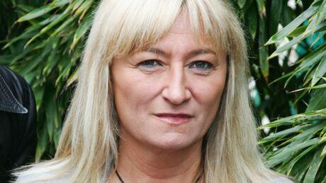 Christine Bravo gaffe sur la mort d'un ami de Jean-Pierre Foucault