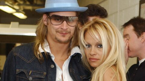 PHOTOS Michael Jackson, Britney, Nabilla… Les mariages les plus courts des stars