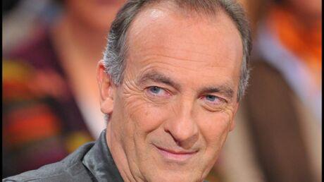Yves Lecoq estime que Canteloup pique tout aux Guignols