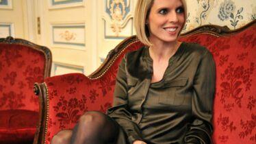 «Miss France, ce n'est pas la course au tuning»