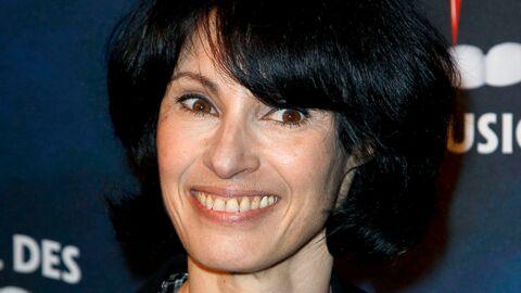 DALS: Polémique autour de Marie-Claude Pietragalla