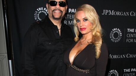 PHOTOS Coco Austin et Ice T sont parents !