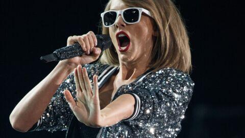 Taylor Swift accusée d'avoir mis en danger une espèce protégée d'oiseaux en Nouvelle-Zélande