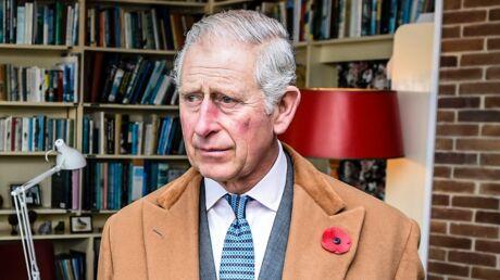 Le prince Charles revient sur l'accident qui a failli le tuer et bouleverser le cours de l'Histoire
