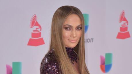 PHOTO Jennifer Lopez: sa fille de 8 ans est superbe et lui ressemble beaucoup!