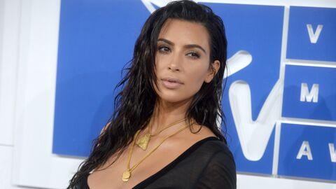 La production de la téléréalité de Kim Kardashian interrompue suite à l'hospitalisation de Kanye West