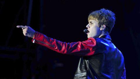 Justin Bieber veut faire «enfermer» une sénatrice