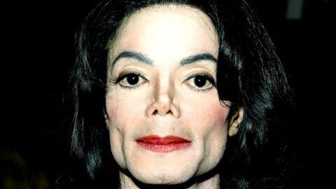 Selon un expert, Michael Jackson se serait suicidé