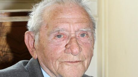 Robert Lamoureux est mort
