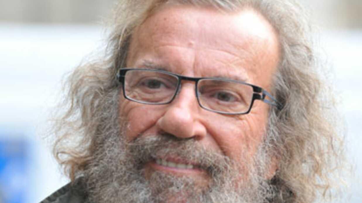 Antoine pour la dépénalisation de la prostitution et la légalisation du cannabis