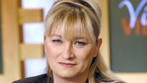 Christine Bravo: bientôt une émission culturelle sur M6?