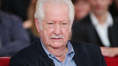 Pierre Bellemare défend Cyril Hanouna contre Philippe Bouvard