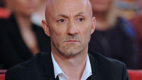 Fabien Barthez hospitalisé après un malaise