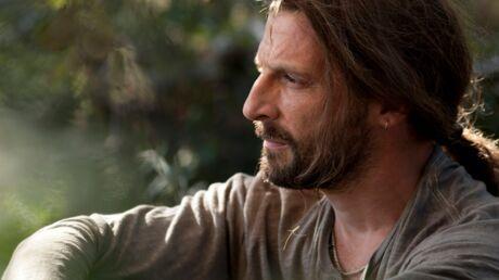 Fâché avec le réalisateur de Vie sauvage, Mathieu Kassovitz refuse d'assurer la promo