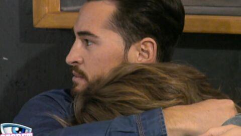 Secret Story 9, le programme qui donne envie de pleurer devant sa télé (sympa, hein?)