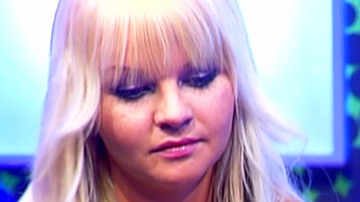 Secret Story: Emilie Nef Naf ne veux plus avoir de nouvelles de Vanessa