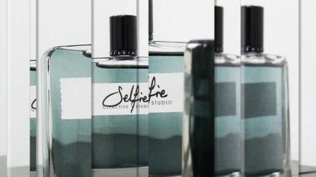 souriez-vous-etes-parfume-avec-olfactive-studio