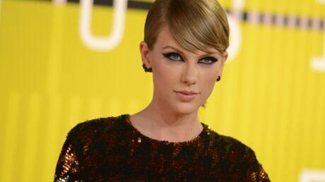 Taylor Swift porte plainte contre un animateur radio pour attouchements