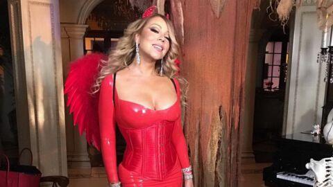 Mariah Carey: James Packer n'avait vraiment aucune raison d'être jaloux