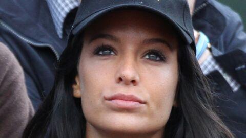 La révolte de Jade Foret, jeune fiancée d'Arnaud Lagardère