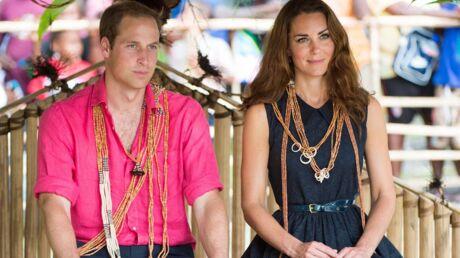 Kate Middleton nue: la presse danoise publie de nouveaux clichés