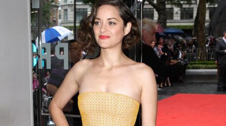 Marion Cotillard : sa harceleuse plaide coupable