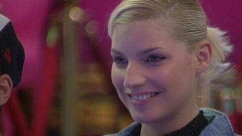 Nadège: la gagnante de Secret Story 6 devient actrice