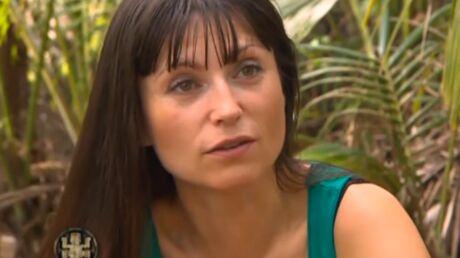 Blessée, Isabelle (Koh-Lanta) a dû être plâtrée pendant trois mois
