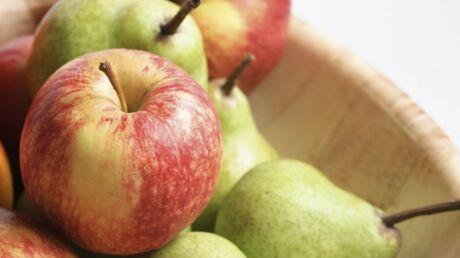 fodmaps-vers-un-reequilibrage-alimentaire