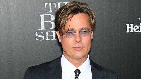 Brad Pitt: pour démentir les accusations d'Angelina Jolie, il a demandé à passer un dépistage de drogue