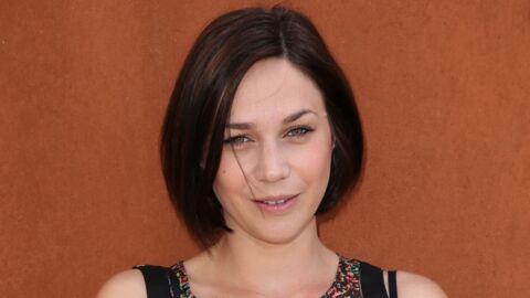 Nathalie Péchalat: avant de rencontrer Jean Dujardin, elle n'envisageait pas devenir mère