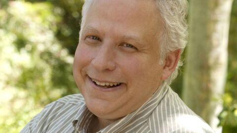 NCIS: les acteurs en deuil après la mort de Gary Glasberg