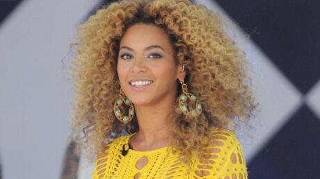 Grossesse de Beyoncé: elle aimerait avoir un fils