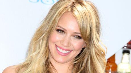 Hilary Duff touche 100 000 $ pour ne pas jouer dans un film