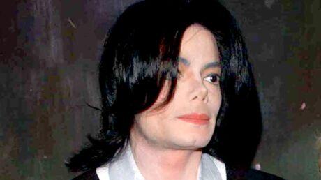 Michael Jackson: qui seront les jurés du procès du Dr Murray?