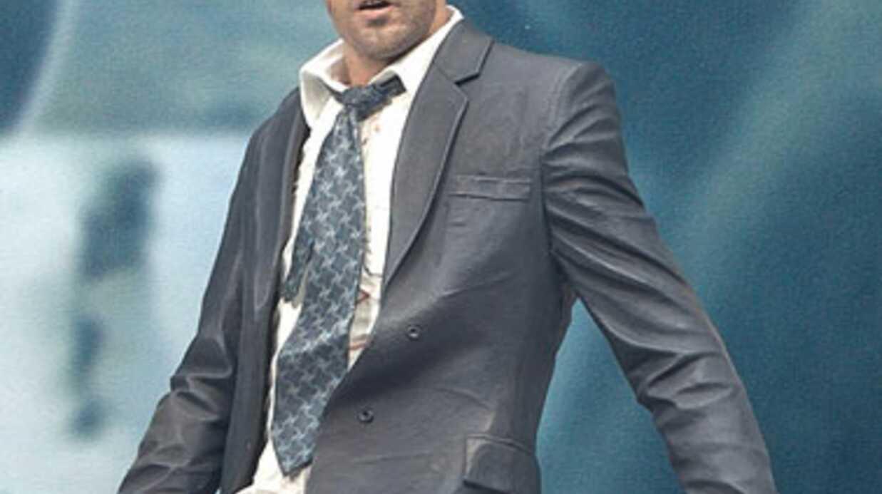 La victime présumée de Matthew Fox va porter plainte