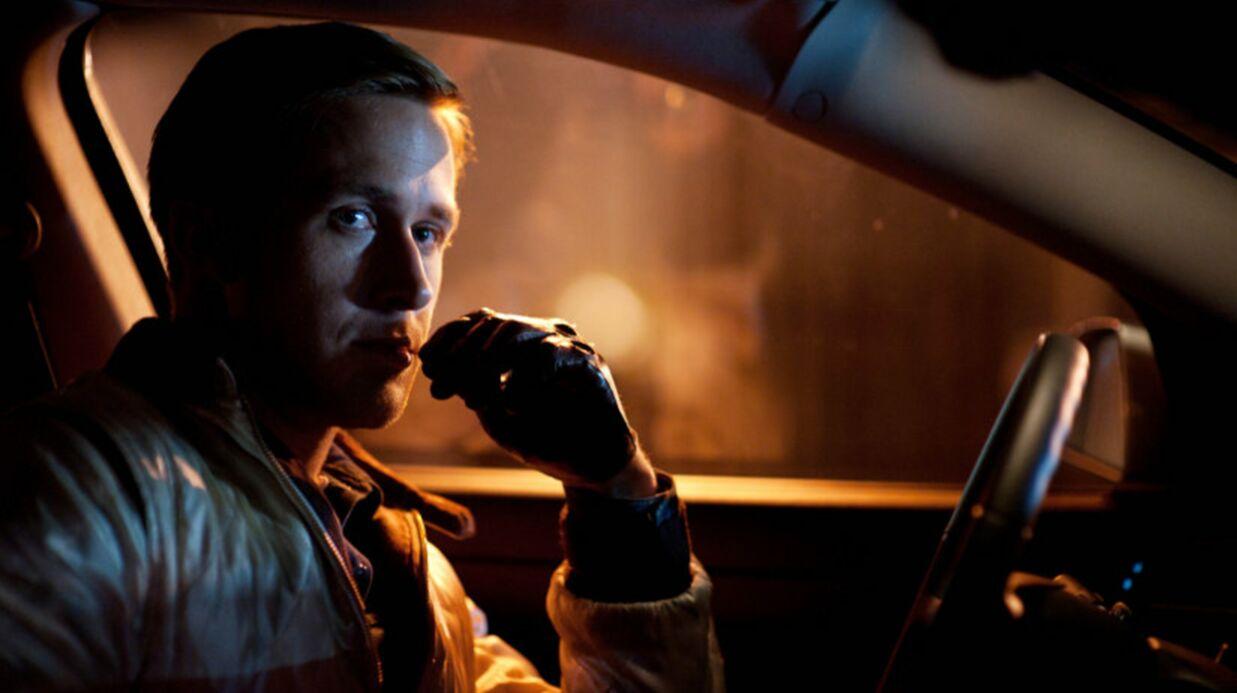 Ryan Gosling devient réalisateur et fait tourner Christina Hendricks (Mad Men)
