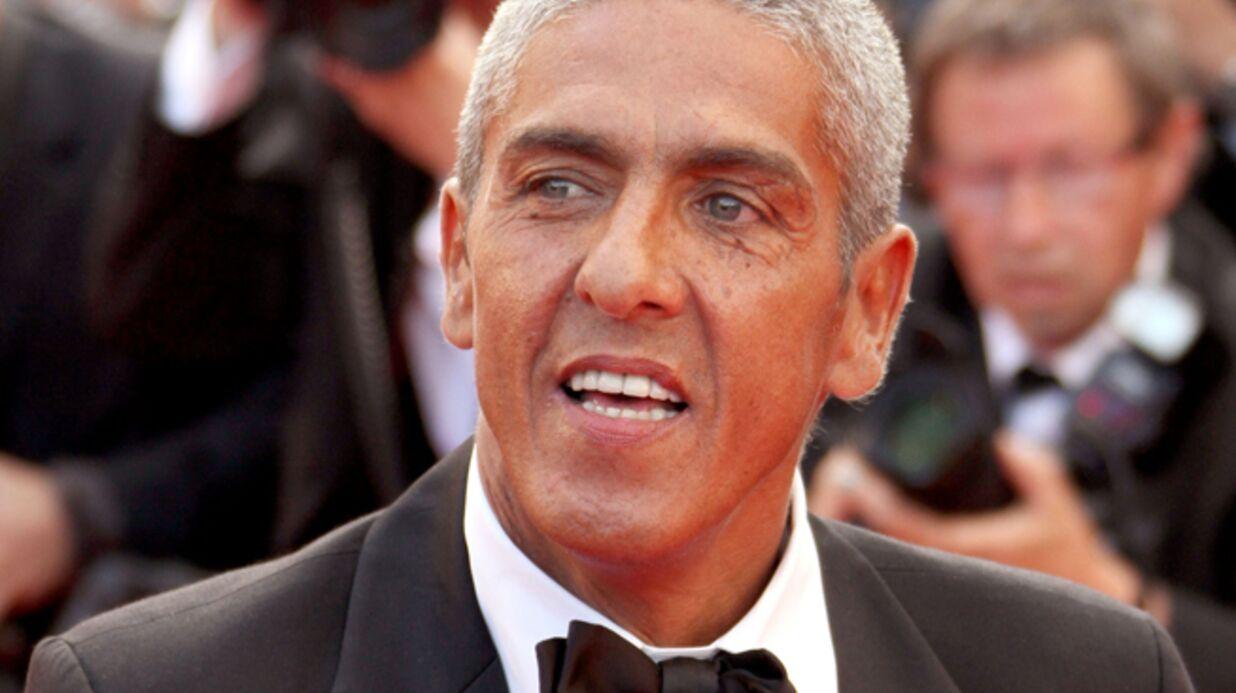 Le réalisateur qui poursuivait Samy Naceri en justice a été débouté