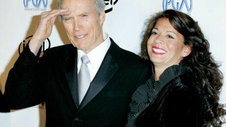 Clint Eastwood et sa femme Dina se séparent