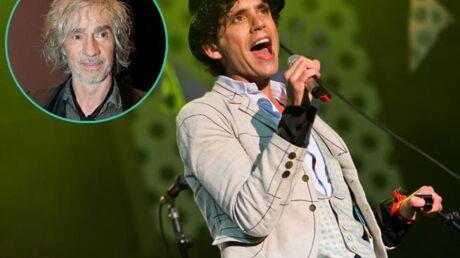 The Voice: Mika remplace Louis Bertignac dans le jury