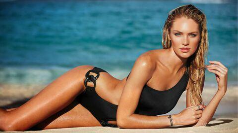 Comment garder son bronzage après les vacances