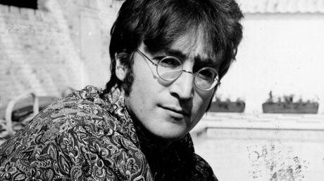 John Lennon: son assassin restera derrière les barreaux