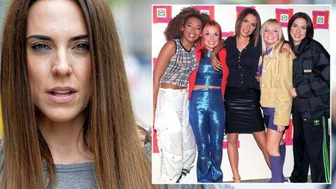 Mel C explique pourquoi elle a refusé de reformer les Spice Girls