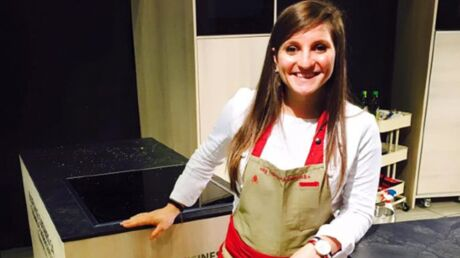PHOTO Noémie Honiat (Top Chef 3) donne des nouvelles de son bébé, Zacharie