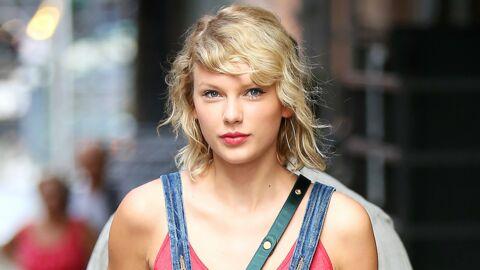 Taylor Swift révoquée d'un jury populaire dans une affaire de viol car elle ne pouvait pas être impartiale