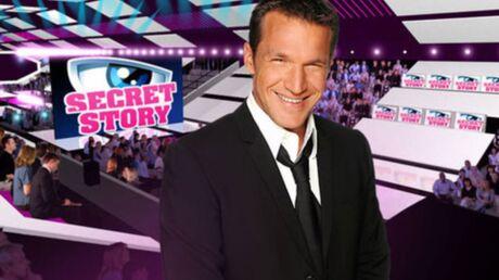 Secret Story 6 commencera le 25 mai sur TF1