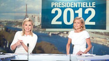 Le point sur la guerre des blondes
